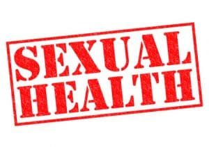 Primale review sexual health