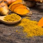 Turmeric – The Natural Enemy of Disease