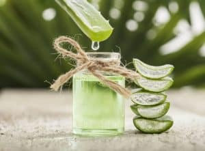 10 Amazing Health benefits of using Aloe Vera