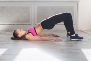 Ab Workouts for Women You NEVER Knew About