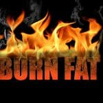 How to Start Burning Fat: 3 Easy Steps