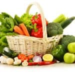 How to Know Which Fruits & Veggies Have the Most Pesticides?