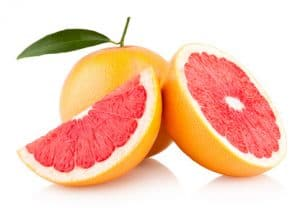 vitamin C for testosterone