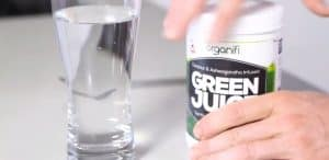 Organifi Green Juice Review & Major Health Benefits Revealed