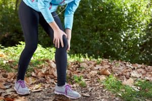 Arthritis in the Knee – 5 Tips to Avoid The Pain