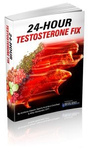24-hour-testosterone-fix