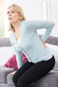 Buttock Pain: How to Deal With it?