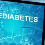 Prediabetes Symptoms