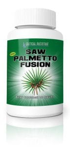 saw-palmetto-fusion-critical-nutrition