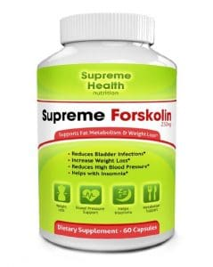 supreme-forskolin-supreme-health-nutrition