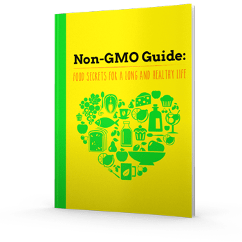 non-gmo-guide-review