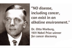 otto-warburg-diabetes-and-disease