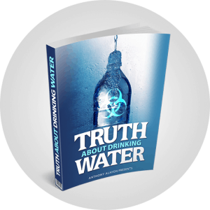 Truth About Water Reporter