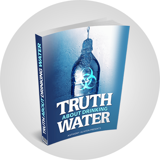 truth_water