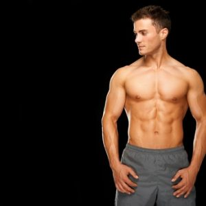 How to Build Muscle Fast: 5 Simple Tips Revealed