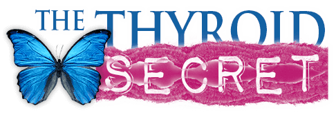 The Thyroid Secret Review