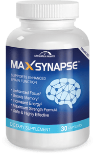 Max Synapse Review