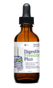 Digestive Freedom Plus Review: Is It Worth The Money?