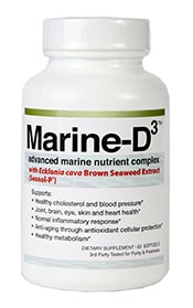 Marine D3 Review: Is it Worth The Money?